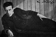 1908 Konrad Mägi