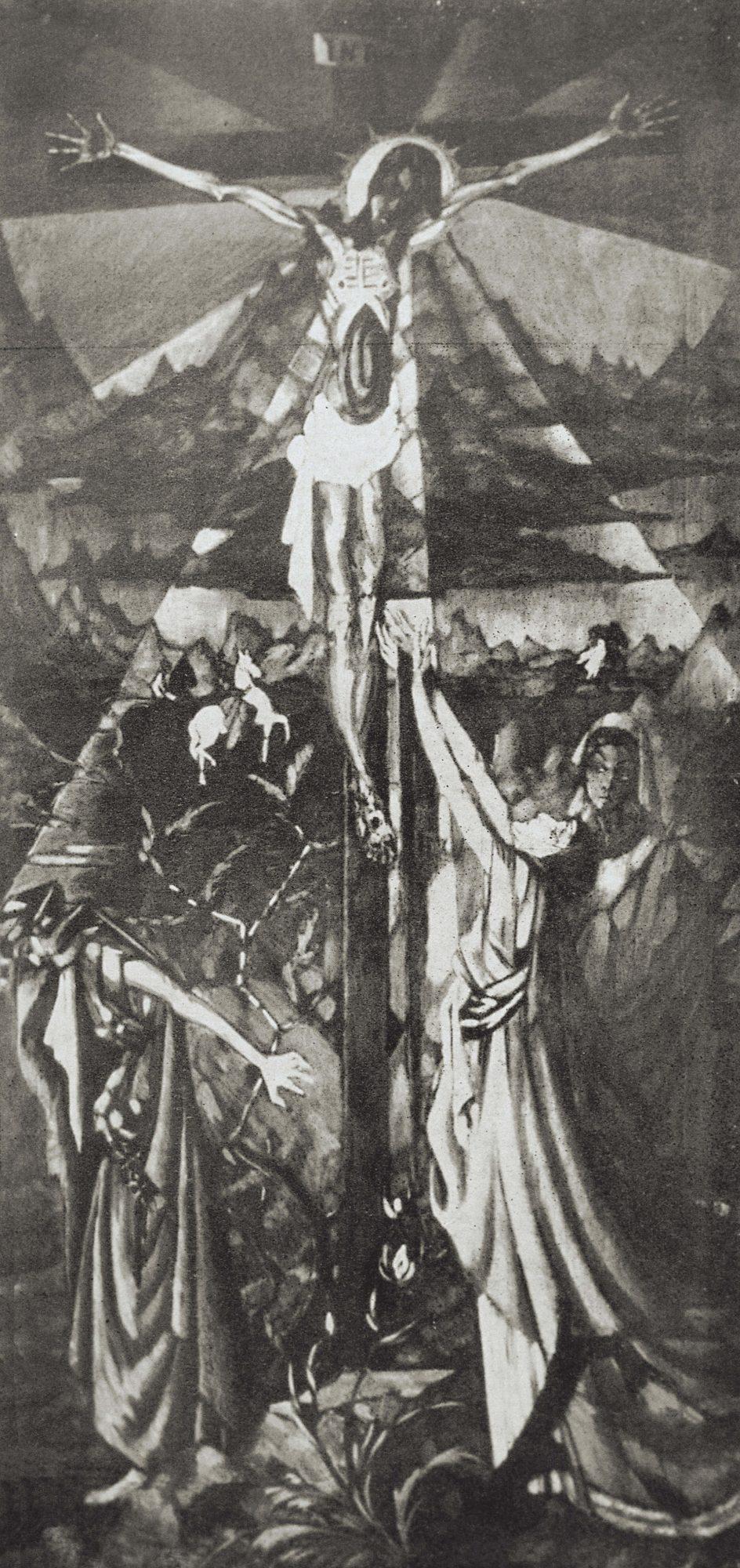 1921 Kolgata